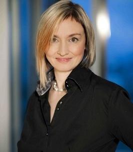 Radmila Jirkovská