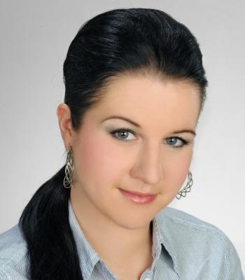 Iva Dorazilová