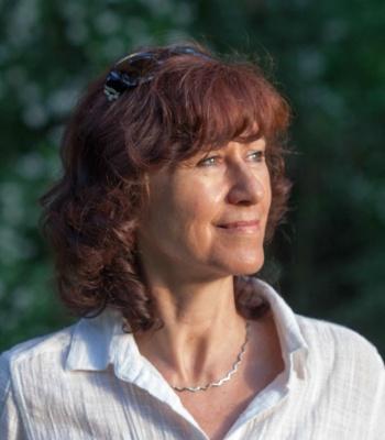 Helena Futerová