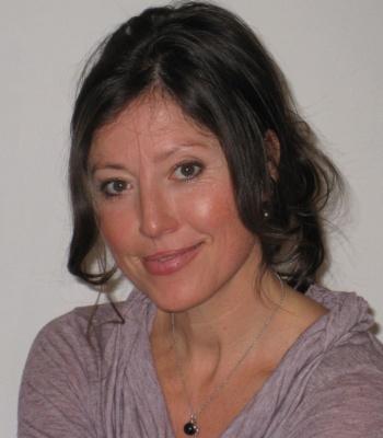Zita Henselová