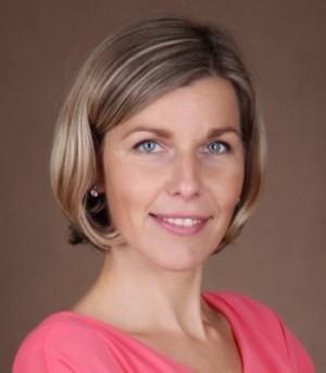 Kateřina Hofmannová
