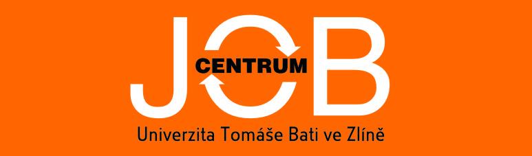 Job centrum