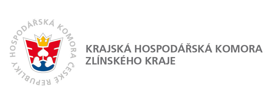 KHK Zlínského kraje