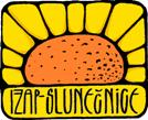 Integrované centrum Slunečnice