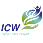 Logo ICW