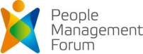 People Management Forum