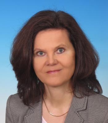 Irma Bohoňková