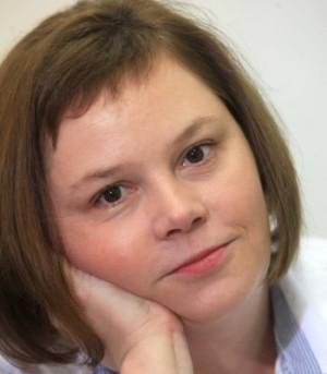 Monika Karásková