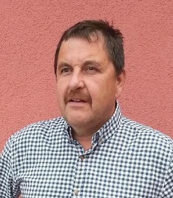 Miroslav Kvolek
